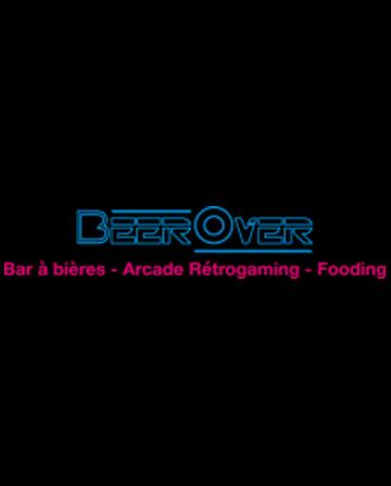 BeerOver