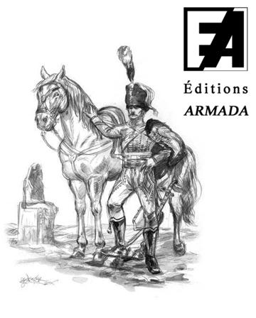 Editions Armada