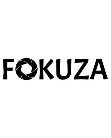 Photocall Fokuza
