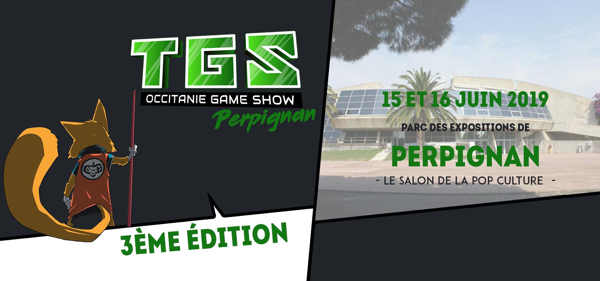 https://tgs-perpignan.fr/Date TGS Perpignan