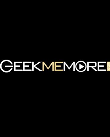 GeekMeMore