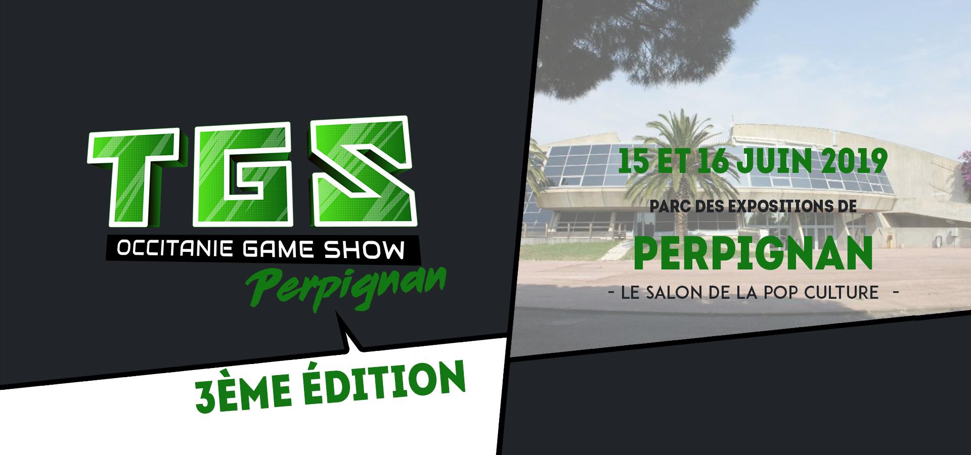 http://tgs-perpignan.fr/Date TGS Perpignan